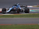 Alonso under investigation for F1 yellow-flag infringement in Turkey