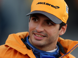 Sainz: Drivers will 'suffer' on Formula 1's return