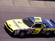 Daniel Ricciardo to drive Dale Earnhardt's 1984 NASCAR at U.S. Grand Prix