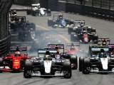 Outspoken Irvine slams current state of Formula 1