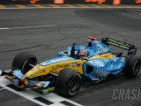 Fernando Alonso's greatest drives of his F1 career