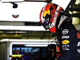 Red Bull 'Focusing on the Areas we can Improve on' ahead of Chinese Weekend - Gasly