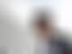 Singapore GP: Preview - Caterham