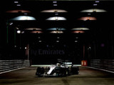Singapore GP: Qualifying notes - Mercedes