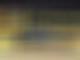 British GP: Race team notes - Pirelli