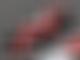 Vettel grateful for Hamilton setback