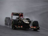 Kovalainen: I just wasn't fast enough
