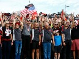 Haas' Steiner Feels The American Fan Base Is 'Important' For Formula 1