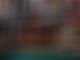 Daniel Ricciardo: Monaco best weekend of my F1 career
