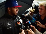 Hamilton proposes return for South Africa