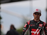 Gutierrez brands Haas dismissal as not fair