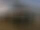 Monaco spat a distant memory - Raikkonen