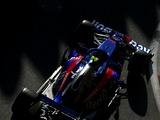 Toro Rosso deserve better results says Albon