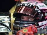 Kovalainen hoping for better in Brazil