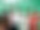 Brazil GP: Post Race press conference