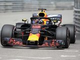 Ricciardo fastest as Red Bull show early Monaco pace