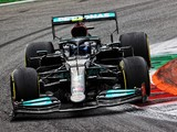 Bottas targets 'strong points' from back of grid