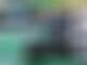 F1 2021 Emilia Romagna Grand Prix - Qualifying Results