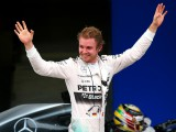 Nico Rosberg resurgence may be fuelled by Austin 'anger', says Toto Wolff