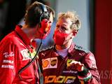 Vettel will take Aston Martin F1 team to 'different level' - Brawn