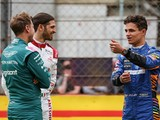 """How F1 sprint could deliver mega seven corners - and a """"dull"""" GP"""