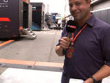 Ted's Belgian GP Qualy Notebook