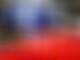 Malaysia GP: Preview - McLaren