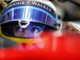 Bahrain GP: Race notes - McLaren