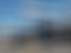 Sauber responds as van der Garde drops legal case