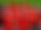 Mexico GP: Qualifying team notes - Ferrari