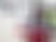 Sauber tester Tatiana Calderon to get first F1 run in Mexico