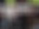 Continuity key for Red Bull - Webber