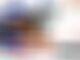 "Romain Grosjean: ""We're going in a good direction"""