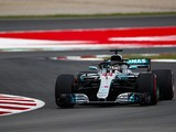 Formula 1: Hamilton needed pole after Mercedes 'nerves'
