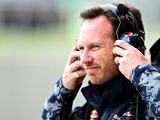 Christian Horner: 'Rubbish' radio rules just got worse