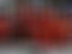 Ferrari mechanic has successful surgery on leg fracture