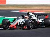 Steiner disappointed with Haas F1 result despite points finish