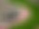 Hamilton says car was 'flexing like crazy'