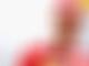 Vettel coy on Mercedes rumours