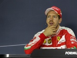 Vettel challenges Captain Hindsight strategy critique