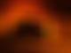 Live: Follow Day 3 of Formula 1 pre-season testing