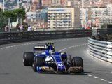 "Wehrlein unhappy with ""unnecessary"" overtake by Button in Monaco"