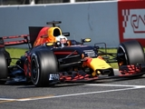 Horner sure Red Bull problems 'not major'