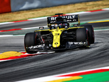 Ricciardo: Finding 'sweet spot' has boosted Renault