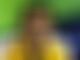 Abiteboul lauds Renault motivation amid woes