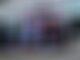 Toro Rosso to shake up aerodynamics department ahead of 2018 season