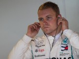 Brawn: Bottas the 'only flaw' in Mercedes' title-winning F1 season