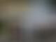 Mercedes F1 boss Wolff criticises Max Verstappen's aggression
