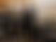 Alfa Romeo arrival won't affect Haas/Ferrari deal - Guenther Steiner