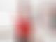 Alfa Romeo calls for Imola penalty review